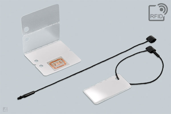 smaRT wraptag 35 3065 rfid 6a lyte